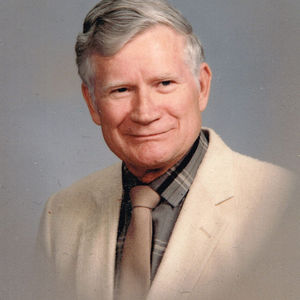 David Stokes Obituary - Inman, South Carolina - Seawright Funeral