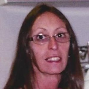 Carol Denise Vincent