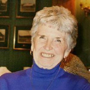 Betty J. Sample