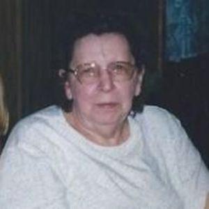 Corlyne J. Thiel