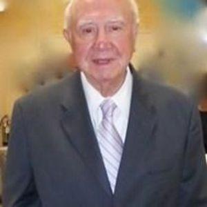 Ira B. Brown