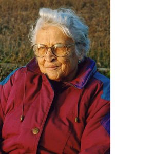 Kathleen Ann Cochran Obituary Photo