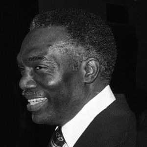 Walter Leonard Obituary Photo