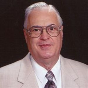 Willis L. Bachman