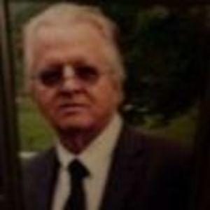 Mr. Charles Michael Fender