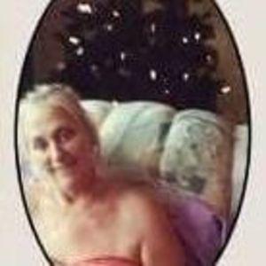 Rita June Tucker