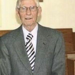 Billy C. Lancaster