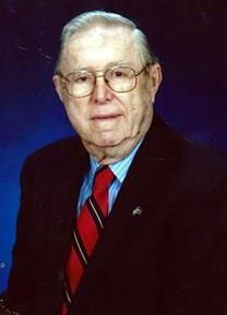 Emory Drinkard Obituary - LaGrange, Georgia - Striffler