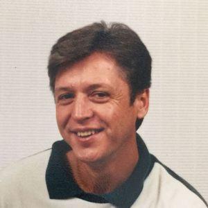 John Alan VanKampen