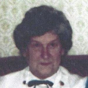 Anna C. Krusas