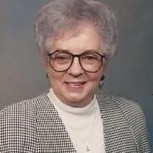 Jane E. Simiele