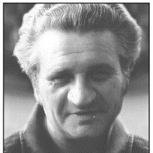 Zygmunt Bauer