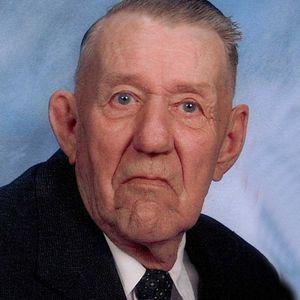 Eldon Mahn Obituary - Atwater, Minnesota - Tributes com