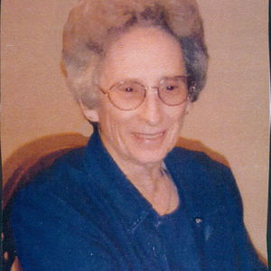 Lillian Brumley Obituary Bald Knob Arkansas Tributes Com