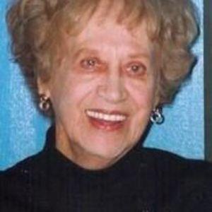 Betty J. Holzer