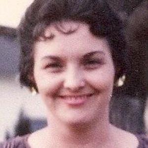Wanda Hopper