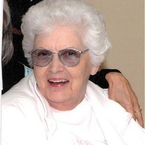 Dorothy H. Mohon