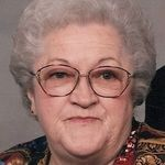 Pearl Marie Vincent Short