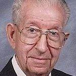 John Jack Spalding