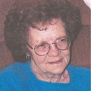 Jolene Pendley