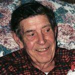 Edward Cobb