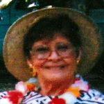 Anna Jean Mackey
