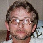 Garry Kerwin Hardison