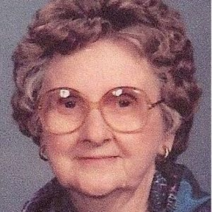 Opal N. Moore