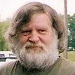 Richard Wayne Lee