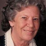 Ruby Lee Tinsley