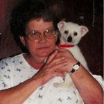 Sharon Kay Bratcher