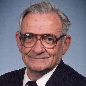 Bernie Bill Whitmer