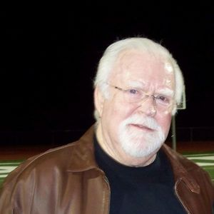 Buddy Gene Gregg