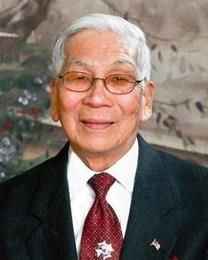 Loc Tran obituary photo