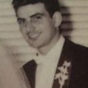 Anthony Prostamo