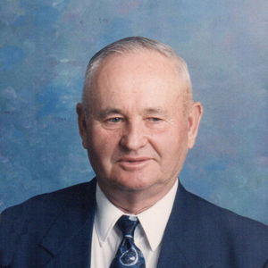 "Donald R. ""Don"" Lovetinsky"