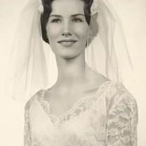 Audrey Roberson White