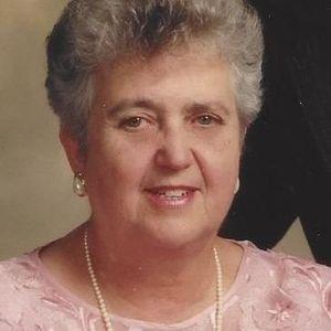 Irene I. Alukas