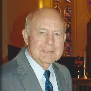 Nathan H. Hirschfeld