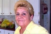 Karen Kay Cortes obituary photo