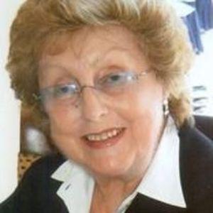 Lela Poms