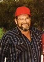 Warren Lovett Lewis obituary photo