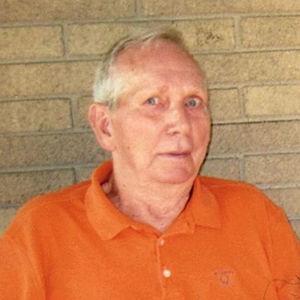 Mr. Erwin Ray Doublestein