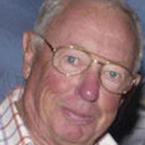 Robert Oatley Obituary Photo