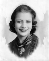 Susan Cruz obituary photo