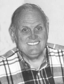 Gail Ralph Champion obituary photo