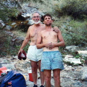 Eugene Glick Obituary - Chico, California - Neptune Society