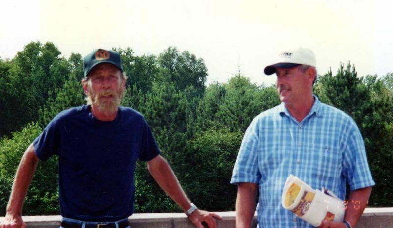 Raymond Wilson Obituary - Cedar Lake, Indiana - Sheets Funeral Home