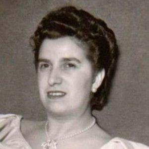Rosalie J. Ognibene