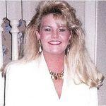 Tisha Renee' Key Kirk